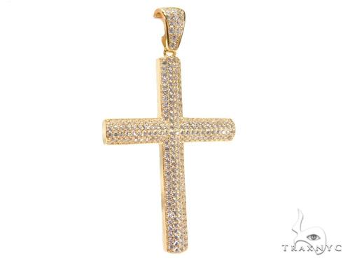 Silver Cross 41141 Silver
