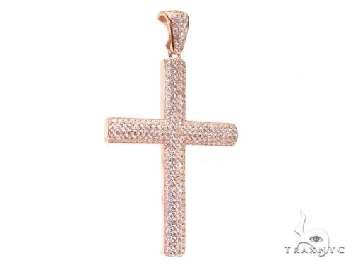 Silver Cross 41142 Silver
