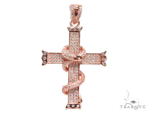 Silver Cross 41267 Silver