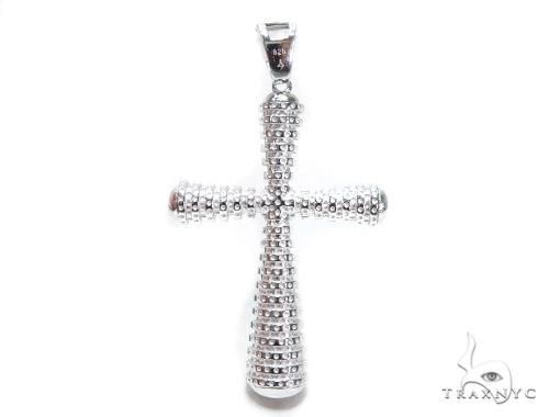 Silver Cross 42869 Silver