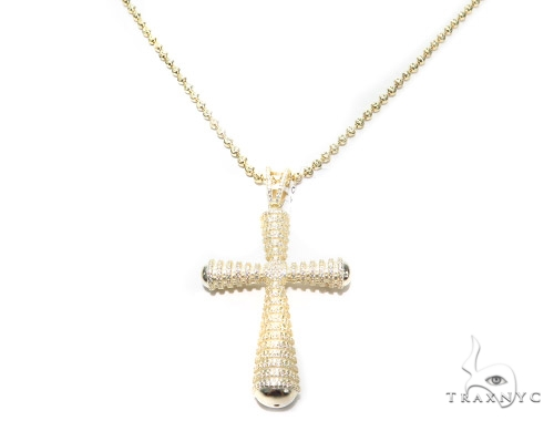 Silver Cross 42870 Silver