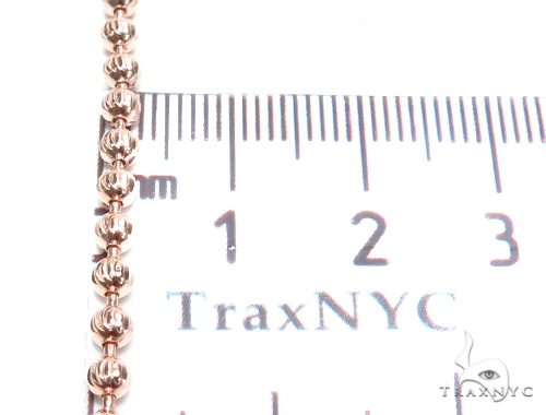Sterling Silver Pendant 42880 Metal