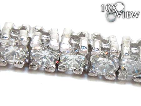 Stunner Chain 32 Inches, 3mm, 43.50 Grams Diamond