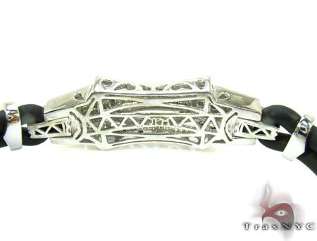 Tough Man Diamond Bracelet Diamond