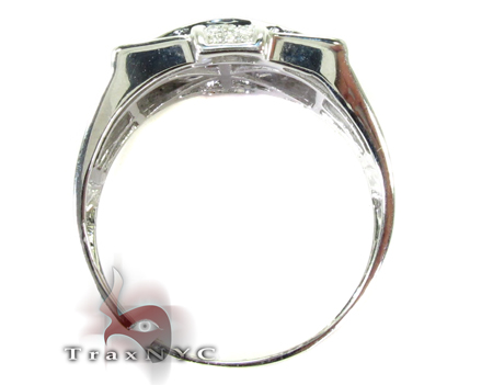 Lancelot Diamond Ring Stone