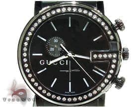 101G-Gucci Watch YA101340 Gucci
