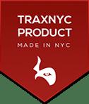 Traxnyc Product