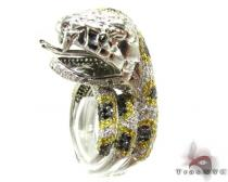 Anakonda Ring Anniversary/Fashion
