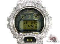 CZ G-Shock Case and Watch G-Shock Watches