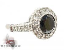 Diamante Perfection Ring カラー ダイヤモンド リング