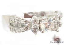 Superstar Ring ダイヤモンド 婚約 結婚指輪