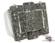 Rocksolid Ring 2 Stone