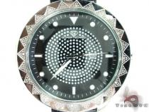 Super Techno I-5009 Affordable Diamond Watches