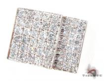 Clavdios Ring 2 メンズ ダイヤモンド リング