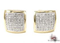 YG San Francisco Earrings 2 Featured Earrings