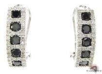 Elite Earrings Stone