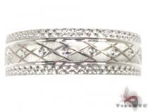 Vine Ring メンズ ゴールド 結婚指輪