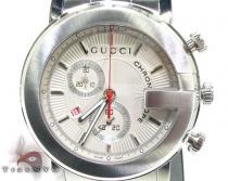 101G-Gucci Watch YA101339 Gucci グッチ