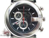 101G-Gucci Watch YA101309 Gucci グッチ