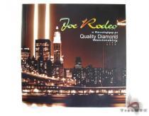 Joe Rodeo Catalog Booklet ジョーロデオ
