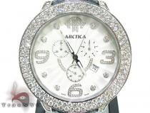 Arctica Watch ARDC-D2-B2AS Arctica Watches