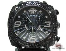 Arctica Watch ASQBDLb-D1-B2ABb Arctica Watches