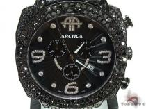 Arctica Watch ASQBDCb-D1-B2ASBb Arctica Watches