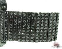 Black Diamond Arctica Band 5FBb Watch Accessories