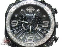 Arctica Watch ASQBDLb-D1-B1A Arctica Watches