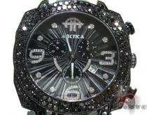 Arctica Watch ASQBDLb-D1-B2ASBb Arctica Watches