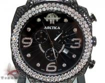 Arctica Watch ASQBDCb-D1-B2AB Arctica Watches