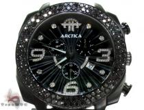 Arctica Watch ASQB-D1-B2ASBb Arctica Watches