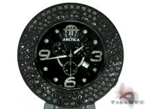 Arctica Watch ASQBDLb-D1-B7ASBb Arctica Watches