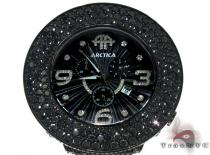 Arctica Watch ASQBDCb-D1-B7ASBb Arctica Watches