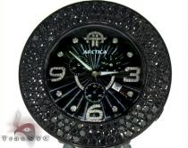 Arctica Watch ASQB-D1-B7ASBb Arctica Watches