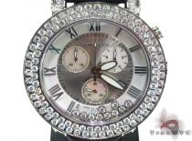 Benny & Co Diamond Watch Benny & Co ベニー&コ