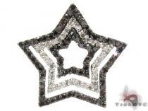 Ladies Diamond Pendant 19262 ダイヤモンドペンダント