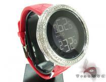 Digital Gucci Watch YA114212 Gucci グッチ