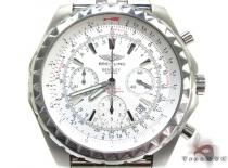 Breitling Bentley Motors T 692-A2536313 G552 ブライトリング Breitling