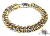 Stainless Steel Bracelet Stainless Steel Bracelets