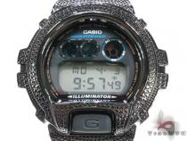 Black Gold Casio G-Shock Case G-Shock