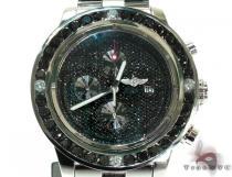 Black Diamond Breitling Watch ブライトリング Breitling