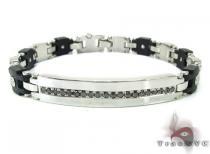 JoJino VTY-D12 Stainless Steel Bracelets