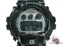 Casio G-Shock Mirror Metallic' Digital Watch DW6900NB-1 G-Shock