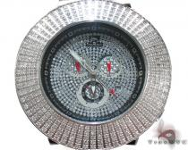 Techno Master Diamond Watch TM-2130D5 Techno Master