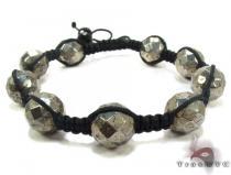 Samballa Style Bracelet Rope Bracelets