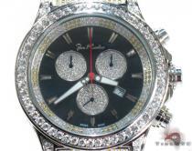 Joe Rodeo TraxNYC Master Pilot VS JMP17(2C) TraxNYC オリジナル時計