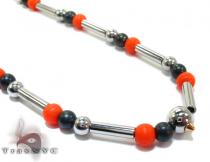 Baraka Stainless Steel Chain GC50130 ステンレススティールチェーン
