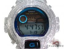 G-shock Diamond Case with Watch GLX6900-1 G-Shock