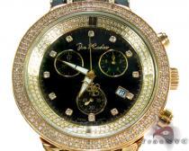 Joe Rodeo Diamond Master Watch JJM78 ジョーロデオ